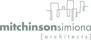 mitchinsonsimiona [architects]