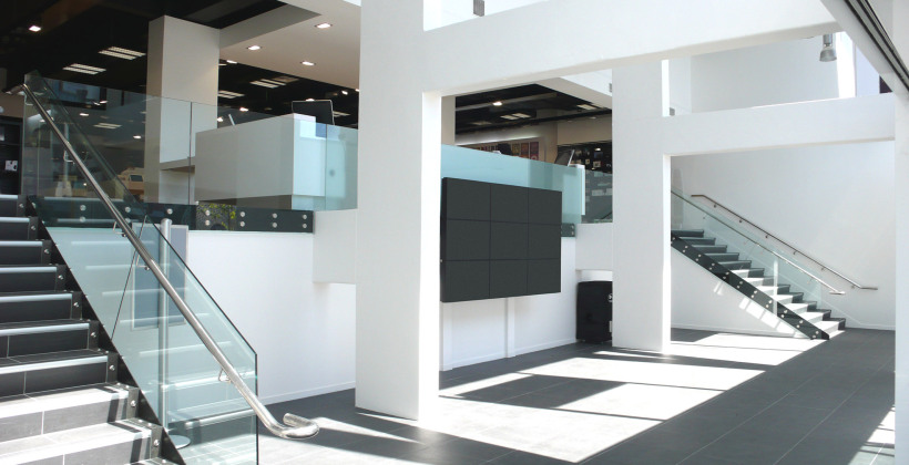 123-broadway-retail-entry-820x420.jpg