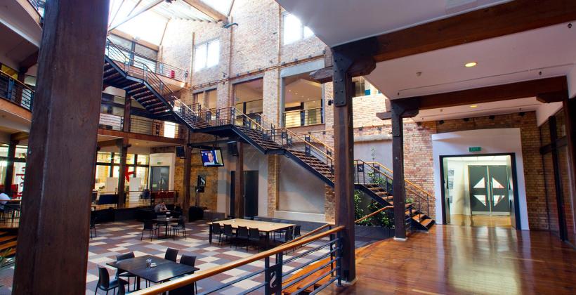 the-strand-atrium-grand-staircase-820x420.jpg