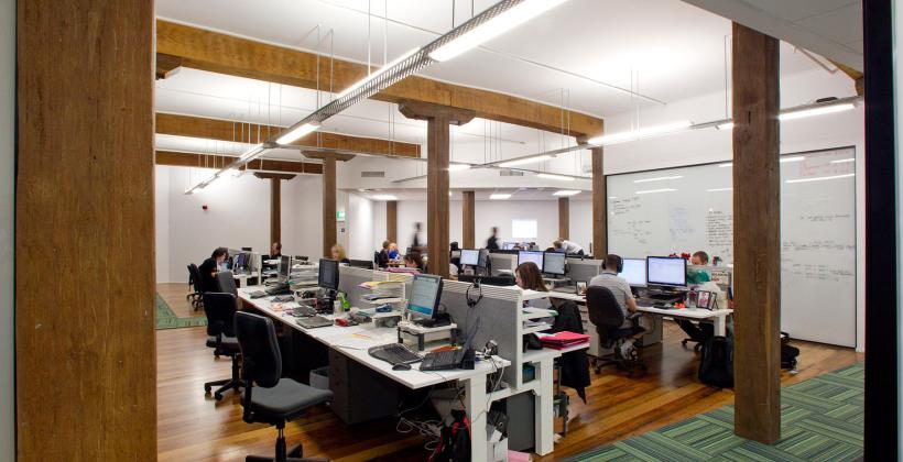 the-strand-serko-open-plan-office-820x420.jpg